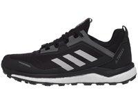 chaussure femme adidas trail
