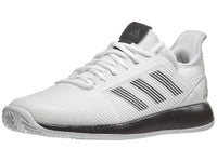 Chaussures Femme adidas Defiant Bounce Tennis Warehouse Europe