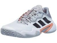 Chaussures de Tennis adidas Femme - Tennis Warehouse Europe