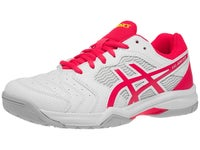 Asics Gel Dedicate Damen Tennisschuhe - Tennis Warehouse Europe