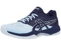 Asics Gel Game Damen Tennisschuhe - Tennis Warehouse Europe
