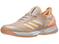 All Court Women's Tennis Shoes - Tennis Warehouse Europe