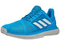 Hermanos mariposa El diseño  adidas Clay Court Women's Tennis Shoes - Tennis Warehouse Europe