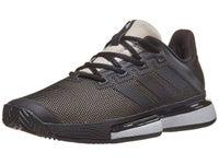adidas Women`s SoleMatch Bounce Tennis Shoes | Tennis
