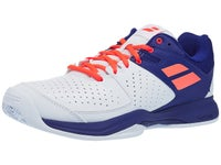 Babolat Pulsion All Court Mens Tennis Sneakers//Shoes
