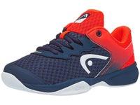 Head Junior Tennis Shoes - Tennis
