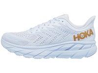 HOKA ONE ONE Men's Running Shoes