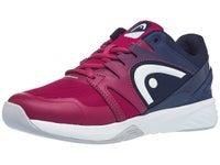 Carpet Women's Tennis Shoes - Tennis