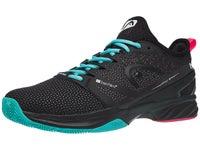 Head Women's Tennis Shoes Tennis Warehouse Europe
