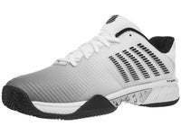 K Swiss Men's Tennis Shoes Tennis Warehouse Europe