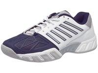 ADIDAS BARRICADE CLUB Carpet Herren Leistungsstarke Tennisschuhe für Teppich