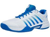 huge discount cca0b 742a0 K-Swiss Sale Men's Tennis Shoes - Tennis Warehouse Europe