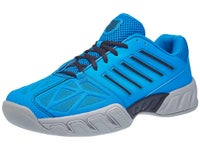K Swiss Wide Fitting Men's Tennis Shoes Tennis Warehouse
