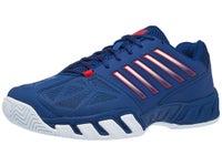 K-Swiss Men's Tennis Shoes - Tennis