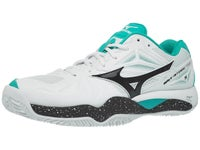 mizuno shoes tennis