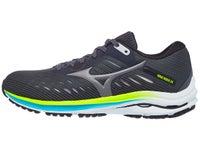 mizuno neutral running shoes womens