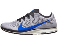 Altri modelli Nike Donna Tennis Warehouse Europe