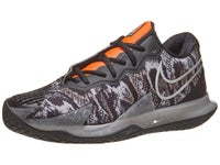 Herren Tennisschuhe Tennis Warehouse Europe