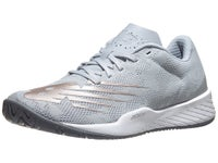 chaussures tennis new balance homme