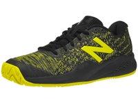 san francisco 54d73 3351d New Balance MC 996 Men's Tennis Shoes - Tennis Warehouse Europe