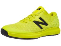 new balance homme legere