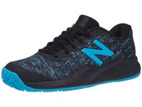 Scarpe New Balance Donna Tennis Warehouse Europe