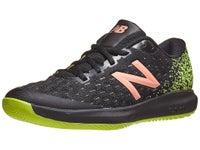 chaussures new balance femme wc996