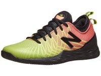 New Balance Men's Tennis Shoes - Tennis