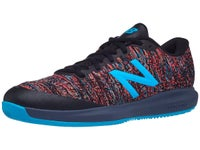 tennis new balance uomo