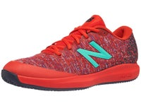New Balance Clay Court Men's Shoes - Tennis Warehouse Europe