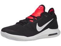 Nike Tage R013 Bekleidung ausgewählte und 30Rabatt auf 9YebWIEDH2