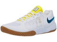 release info on look good shoes sale the cheapest Women's Sale Shoes - Tennis Warehouse Europe