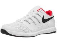Bien Nike Baskets Homme Noir Look Internationalist Mid Homme