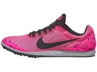 Nike WMNS Zoom Rival S 9 Chaussures dAthl/étisme Femme