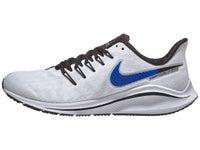 Scarpe Nike per asfalto Uomo Tennis Warehouse Europe