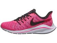 Nike LunarGlide 6, más cómodas, ligeras y estables que nunca