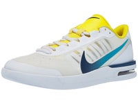 Nike Wildcard für 45 Euro Tennis Warehouse Europe