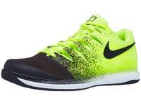Nike Men's Tennis Shoes - Tennis