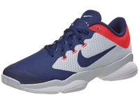 zapatillas tenis junior nike