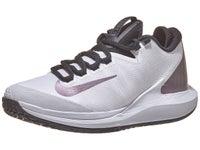 scarpe nike donna novita