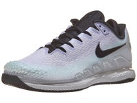 Nike Vapor Damen Tennisschuhe Tennis Warehouse Europe
