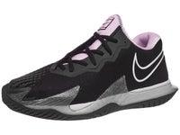 Novità scarpe Nike tennis Donna Tennis Warehouse Europe