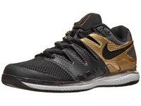 Nike Herren Tennisschuhe Tennis Warehouse Europe