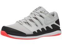 NikeCourt Air Zoom Zero Zapatillas de tenis para tierra batida Mujer