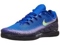 Res Les Plus Abordables Produit Haut De Gamme Chaussure Nike