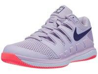 Scarpe Nike Donna Tennis Warehouse Europe