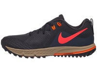 chaussure homme trail nike