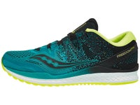 Zapatillas neutras Saucony hombre Tennis Warehouse Europe