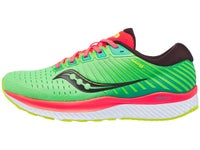 Saucony Men's Stability Running Shoes