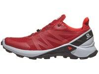 Salomon Men's Running Shoes Tennis Warehouse Europe
